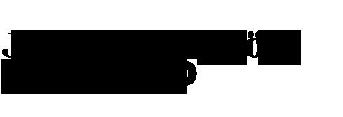 Johan Hallstrom D&AD Logo